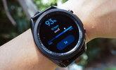 ดูแลสุขภาพได้ด้วยตัวเองผ่านข้อมือคุณ ด้วย Samsung Galaxy Watch3