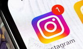 Instagram กำลังเพิ่มความสามารถในการสร้างเนื้อหาผ่าน Desktop ได้แล้ว