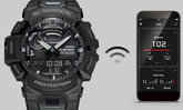 Casio เผยโฉม G-Shock GBA-900 นาฬิกาสายลุยพร้อมฟีเจอร์ Fitness Tracking