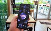 รีวิว ROG Phone 5 อัปเกรดรอบตัว เพื่อความเป็นที่สุดของมือถือเล่นเกม อีกครั้ง