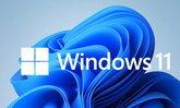 เช็กเลย!! ไมโครซอฟท์เผยรายชื่อ CPU ที่ได้ไปต่อกับ Windows 11