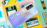 Honor ยืนยันว่าจะนำบริการของ Google Mobile Service กลับมาใส่มือถือของตัวเอง