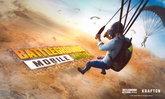 พ้นโทษแบน PUBG Mobile กลับมาในชื่อใหม่ Battlegrounds Mobile India พร้อมให้บริการในอินเดียอีกครั้ง