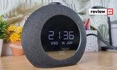 รีวิวJBL Horizon 2ลำโพงในร่างของนาฬิกาปลุก เสียงดีขึ้นและใช้งานง่ายขึ้น