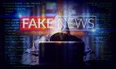 วีโร่ แนะวิธีภัยข่าวปลอมและข้อมูลบิดเบือนผ่านคู่มือฉบับดิจิทัล