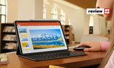 """รีวิว """"HUAWEI MatePad 11"""" แท็บเล็ตสเปกแรง หน้าจอ LCD รีเฟรชเรท 120Hz คม ชัด สะกดทุกสายตา"""