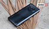 """รีวิว """"HUAWEI nova 8i"""" สมาร์ทโฟนที่มาพร้อมกล้อง 64 ล้านพิกเซล ในราคาไม่ถึงหมื่น"""