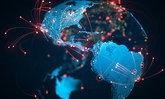 ไบเดนเตือน! การโจมตีทางไซเบอร์อาจเป็นชนวนสงครามระหว่างประเทศ