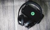 Spotify เปิดตัว Premium Mini – แพ็กเกจการให้บริการใหม่ทั้งแบบรายวันและรายสัปดาห์