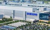 การ์ดจออาจจะแพงขึ้น Samsung เตรียมขึ้นราคาชิปเพื่อเอาเงินไปลงทุนขยายโรงงาน