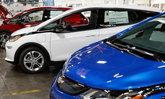 บริษัทรถยนต์ไฟฟ้าตะวันตกหาทางเลือกใหม่-ลดการพึ่งพาโลหะหายากจากจีน