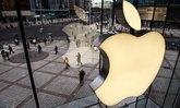 Apple รายงานผลประกอบการไตรมาสที่สาม รายได้เพิ่มขึ้น 36 เปอร์เซนต์