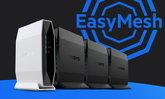 Linksys เปิดตัว เร้าเตอร์ E-Series Dual Band WiFi 6 รองรับเทคโนโลยี Easy MESH