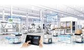 AIS Business 5G ดึงศักยภาพ 5G ฟื้นฟูประเทศ สู่การทำงานจริงของภาคอุตสาหกรรม