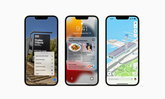 """เปิดให้อัปเดตแล้ว """"iOS 15"""" มีอะไรใหม่ ? มาดูกัน"""