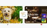 Google อัปเดตแอปบน iOS 15 รองรับโหมดโฟกัส วิดเจ็ตใหญ่ขึ้น