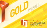 เดลต้า ประเทศไทย คว้า 2 รางวัลใหญ่ จาก HR Excellence Awards 2021