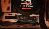 เกทเปิดตัว FireCuda 530 ไดรฟ์สุดเร็ว แรงเต็มประสิทธิภาพ ยกระดับประสบการณ์การเล่นเกมให้สมบูรณ์