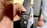 กำเงินรอ! หลุดภาพแรกกล้อง Rangefinder หรู Leica M11