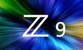 เลนส์ Nikkor Z 24-120mm f/4 S จะมาแทน 24-105mm ในการเปิดตัวพร้อมกับ Nikon Z9