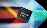 ลือ Samsung เตรียมใช้ Exynos กับมือถือ 50 – 60% ที่ขายในปีหน้า และแก้ปัญหาความร้อนได้แล้ว