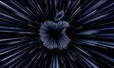 สรุปเปิดตัว Apple Event รอบล่าสุด Unleashed เปิดตัว MacBook Pro และกลุ่มเครื่องเสียง