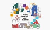 ทำความรู้จัก เว็บไซต์ Connect by CEA แพลตฟอร์มสำหรับนักสร้างสรรค์ทุกสาขา