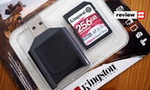 ทดลองเล่น Canvas React Plus SD สำหรับกล้องถ่ายภาพยนตร์ 4K/8K ระดับมืออาชีพ