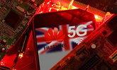 อังกฤษมีแผนลดบทบาท Huawei ออกจากเครือข่าย 5G หลังจากวิกฤติ COVID-19