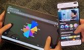 """ซัมซุงปรับโฉม เว็บแอปพลิเคชัน """"Samsung Career Discovery"""" ปูทางนักเรียนมัธยม ค้นพบตัวเอง"""