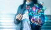 รีซัลทิคส์ แพลตฟอร์มเดียวในเอเชียถูกคัดเลือกให้เป็นผู้นำด้าน Multichannel Marketing Hubs