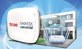บอกลาจุดอับสัญญาณ Wi-Fi ด้วย True Gigatex MESH WiFi เสกให้สัญญาณครอบคลุมทั่วทั้งบ้าน