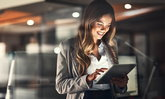 มีเงินไม่เกิน15,000บาทจะเลือกซื้อNotebookหรือTabletรุ่นไหนได้ดีในตลาด