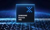 ลือที่อาจจะเป็นจริงSamsung Galaxy Note 20 Seriesจะยังคงได้ใช้ขุมพลังExynos990เหมือนS20 Series