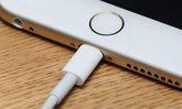 ปิดคดี Apple เตรียมชดเชยผู้ใช้โดนกรณีสูบแบตหลังอัปเดต iOS