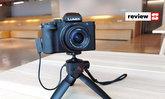 [Review] Panasonic Lumix G100กล้องMirrorlessเพื่อVloggerที่อยากอัปเกรด