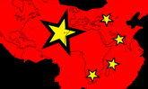 ก่อนจีนจะถูกแบน จีนแบนอะไรทั่วโลกมาก่อนบ้าง