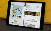 Gmailเพิ่มฟีเจอร์รองรับการทำงานผ่านรูปแบบSplit ViewในiPadอย่างเป็นทางการ