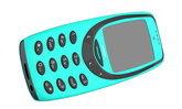 ยังอยู่ให้คิดถึง! เผยภาพคอนเซ็ปต์ Nokia 3310 (2020) มือถือในตำนาน