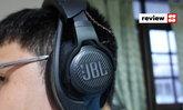 [Review] JBL Quantum 600หูฟังเล่นเกมรุ่นกลางที่ไม่ได้มีดีแค่เล่นเกมเท่านั้น