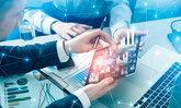 ประธานของสายผลิตภัณฑ์ 5G หัวเว่ย เผยเทคโนโลยี 5G จะสร้างมูลค่าใหม่ให้แก่ภาคอุตสาหกรรม