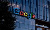 Google แนะนำแอปพลิเคชันเสริมรักสานสัมพันธ์วันแม่แห่งชาติ