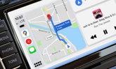 Google Maps ใช้งานบน Dashboard CarPlay ได้แล้ว