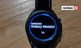 รีวิว Samsung Galaxy Watch3 สมาร์ทวอชท์ที่ก้าวล้ำ รุ่นล่าสุด และพรีเมียมกว่าเดิม