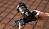 """เคาะราคา Sony A7S lll กล้องประสิทธิภาพสูงจากตระกูล """"S Series"""" เริ่มต้น 121,990 บาท"""