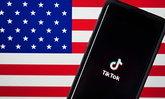 ลือ! ByteDance ประเมินมูลค่าขาย TikTok ที่ 60,000 ล้านเหรียญสหรัฐฯ