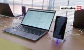 เปิดราคา Huawei MateBook 14 ขุมพลัง AMD Ryzen ใหม่ และ MatePad T10 Series เริ่มต้น 5,000 บาท มีทอน