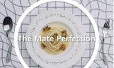 เผย Teaser ของ Huawei Mate 40 Pro จะมาพร้อมกับเลนส์มุมกว้าง และแก้ปัญหาความเบี้ยวของภาพได้ด้วย