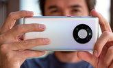 แรงจริง! Huawei Mate 40 Pro ทำคะแนนทดสอบ AI ได้สูงสุดเหนือทุกรุ่น