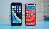 เปรียบเทียบ iPhone SE 2020 VS iPhone 11 Mini รุ่นเล็กสุดของ Apple ใครน่าสนใจสุดในนาทีนี้